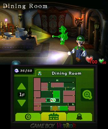 3DS_LuigisMansion_01