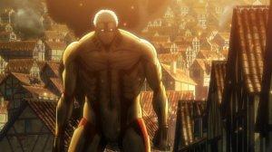 Attack-On-Titan-Episode-2-5