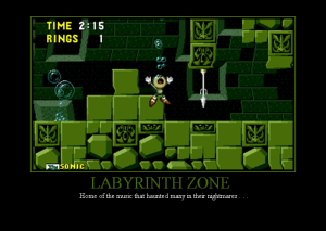 labyrinth_zone_by_winter_phantom-d7iem5l