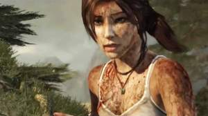 Lara-Croft-Tomb-Raider-blood
