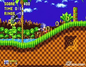 sonic-the-hedgehog-virtual-console-20070126053839364_640w