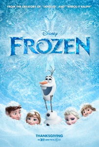 frozen_movie_poster_disney_