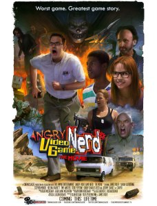 signed-avgn-movie-poster-6