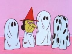 halloween costumes charlie brown