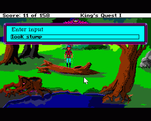 King's_Quest_I_-_Quest_for_the_Crown_(remake)_2