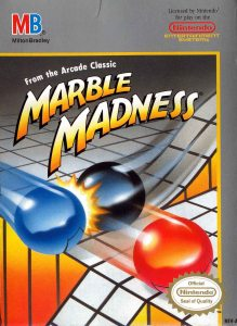 2362030-nes_marblemadness