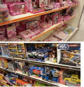 kids-toys-482x500