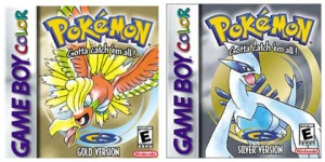pokemon-gold-and-silver_989