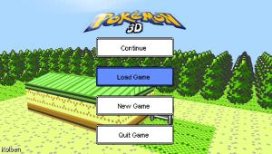 Pokemon_3D