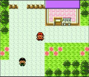 scrn_pokemonSilver-01-300x259