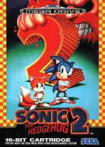Sonic_0020_2
