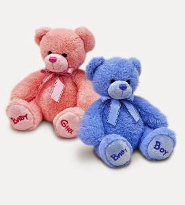 toy0167