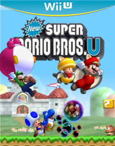 48263-new-super-mario-bros-u