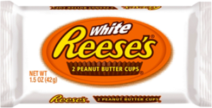 hershey-s-reese-s-white-peanut-butter-cups-2-s-42g-4653-p