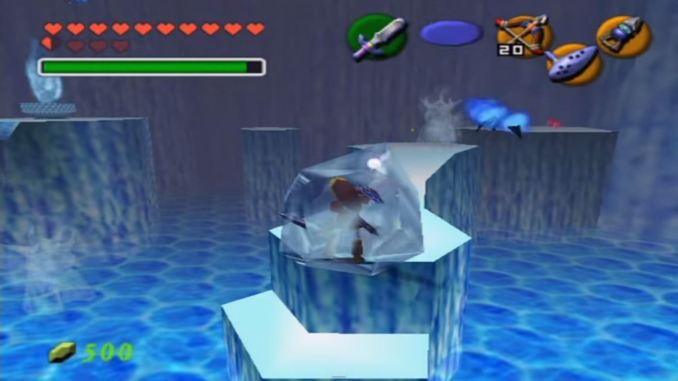 ice-cavern.jpg