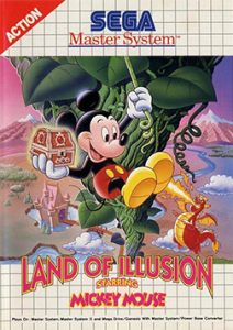 Land_of_Illusion_starring_Mickey_Mouse_Coverart