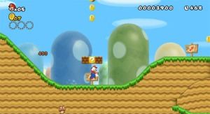 new-super-mario-bros-wii-1080p