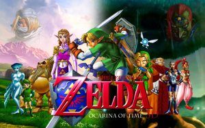 zelda__ocarina_of_time_wallpapers_for_download