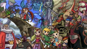 legend-of-zelda-wind-waker-hd-free