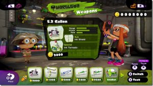 splatoon_weapons_01_thumb