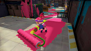 splatroller