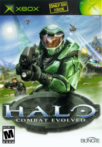 250px-Halo_Combat_Evolved_cover
