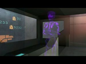 80716-halo-combat-evolved-windows-screenshot-cortana-is-your-ship