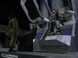 halo-1-screenshot-cyrosleep