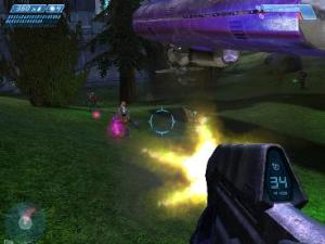 Halo_-_Combat_Evolved_(screencap)