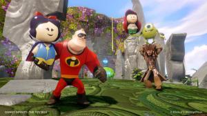Disney-Infinity-Toy-Box-Mode-9_900x506