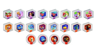 Disney-Infinity-Wave-1-Power-Discs
