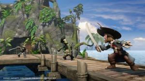 Disney_Infinity_Pirates_of_the_Caribbean_2