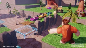 disney_infinity_ToyBox_WorldCreation_5