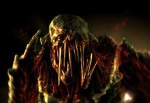 dead-space-necromorph-art-200809250