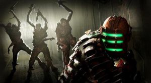 dead_space_gold