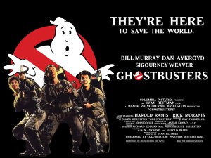 GhostBusters_Poster_Large