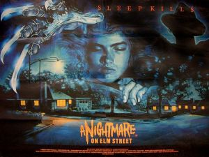 nightmareonelmstreet3
