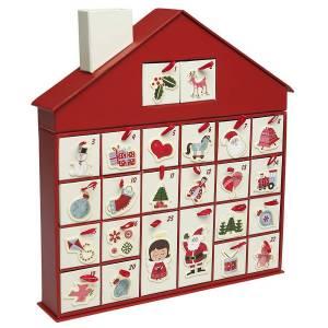 original_christmas-house-advent-calendar