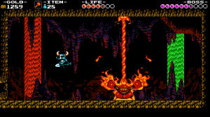 shovel-knight-boss