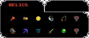 shovel_knight_relics_by_pokesega64-d92tjop