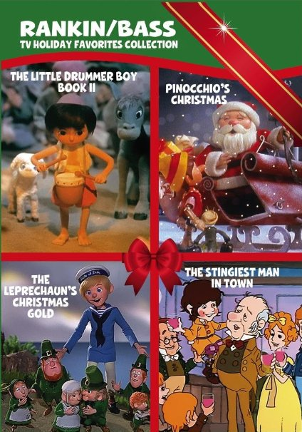 Rudolph And Frostys Christmas In July.Rudolph And Frosty Christmas In July 1979 Review