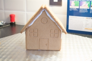Gingerbread (90 of 241)