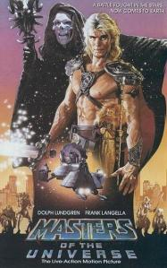 he-man-movie