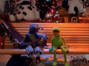 its-a-very-merry-muppet-christmas-18