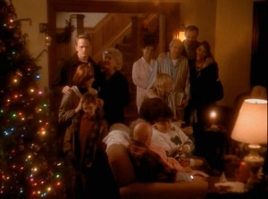the-christmas-wish-1998d
