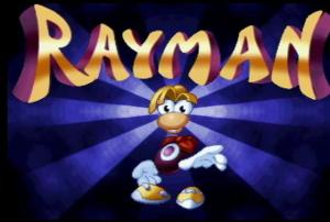 501886-s_rayman_1