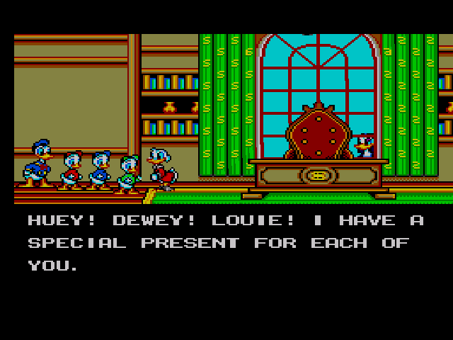 lucky-dime-caper-the-starring-donald-duck-02