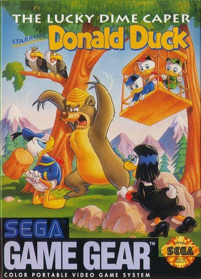 Lucky_Dime_Caper_Starring_Donald_Duck.jpg