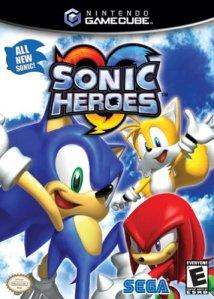 Sonic_Heroes_Coverart