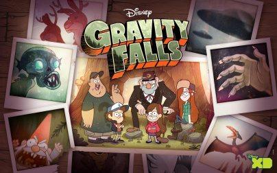 3190_gravity_falls